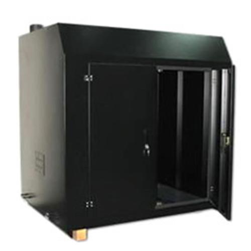 屏蔽箱/黑箱
