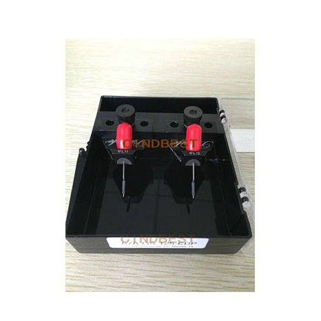 67A (DC - 67 GHz)