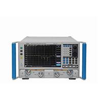 3672A/B/C/D/E矢量网络分析仪