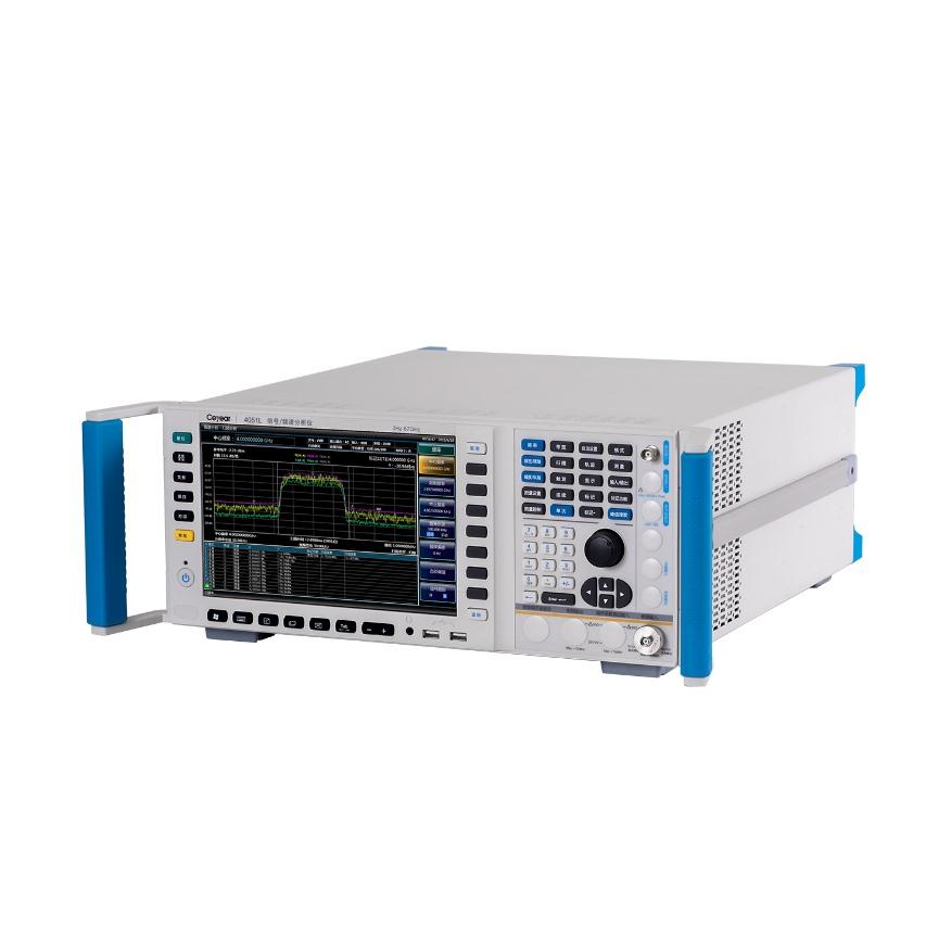 4051A/B/C/D/E–S火狐体育官网信号/频谱分析仪