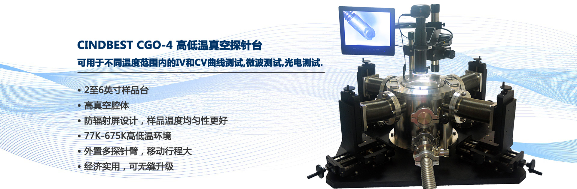 CGO-4火狐体育app安卓版台