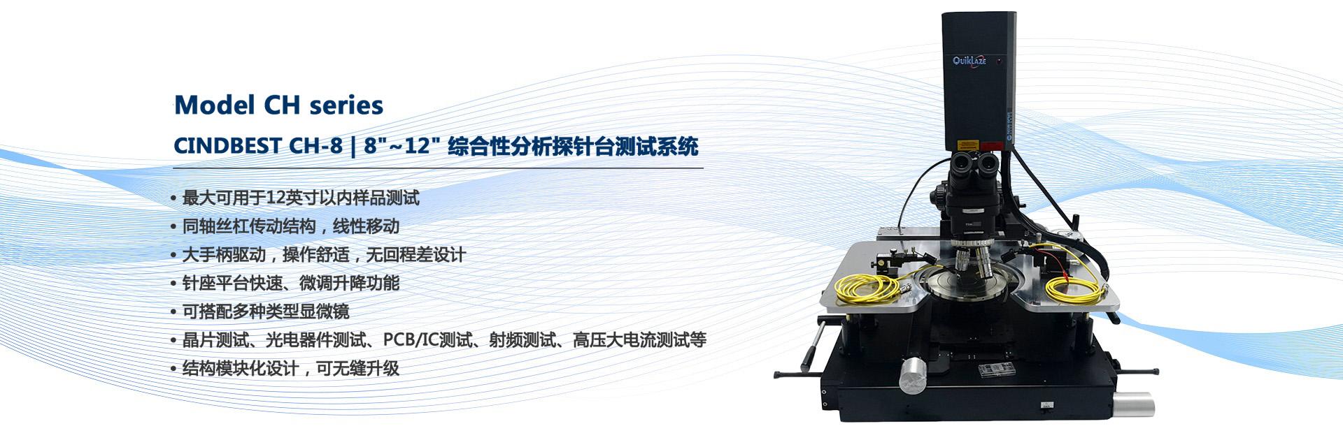 CH-8火狐体育app安卓版台